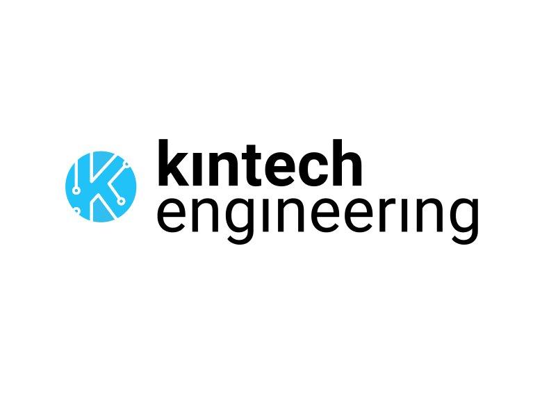 logo kintech